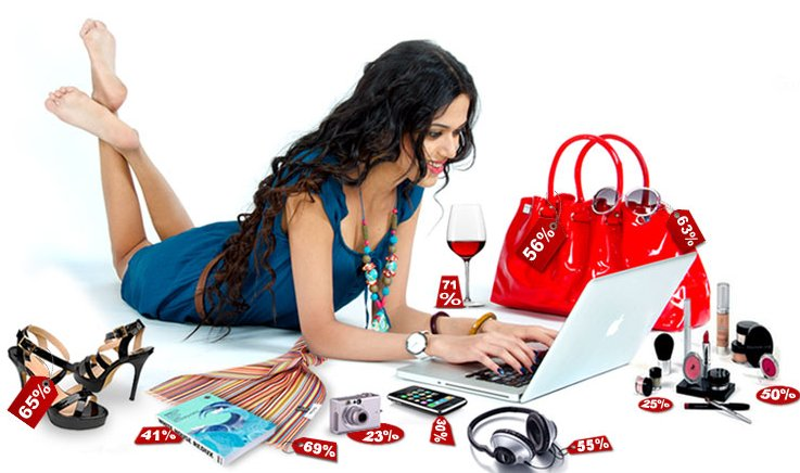 why online shopping has become a Online shopping is a form of electronic commerce which allows consumers to  directly buy  online shopping has come along way since these early days and - in the uk- accounts for significant  once a particular product has been found  on the website of the seller, most online retailers use shopping cart software to  allow.